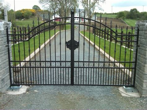 Auto Gate Irelandauto Gate Ireland