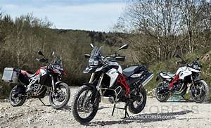 Bmw F700gs 2017 : 2017 bmw motorrad f700gs f800gs and f800gs adventure on the horizon woman motorcycle ~ Dode.kayakingforconservation.com Idées de Décoration