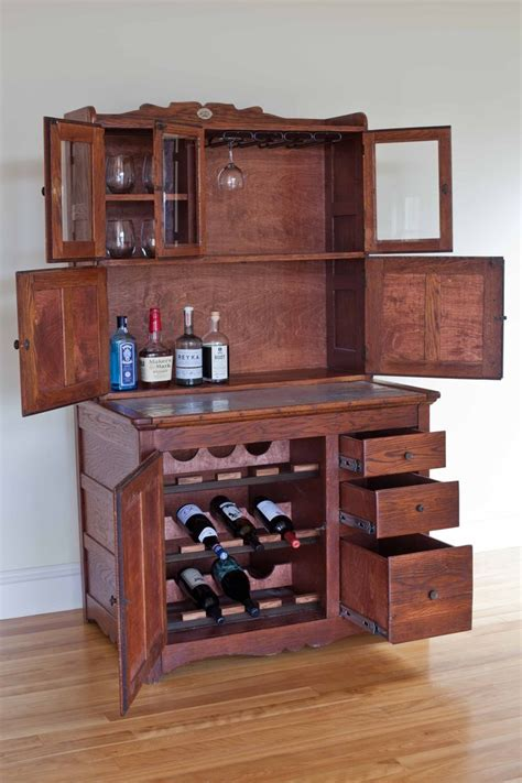 17 best images about hoosier cabinet on pinterest