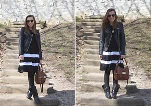 Double Jeu Série Télévisée 2013 : boutique double jeu fashion bottes kriminel maje perfecto la canadienne blogmode stylebaby doll ~ Medecine-chirurgie-esthetiques.com Avis de Voitures