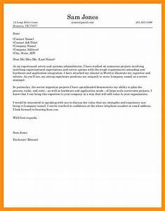 download email marketing cover letter haadyaooverbayresort With how to make an impressive cover letter