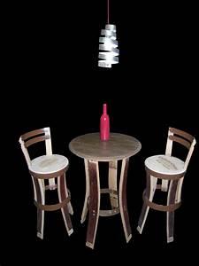 Mobilier De Bar : mobilier pour cave vins restaurant bar vins bistrot ~ Preciouscoupons.com Idées de Décoration