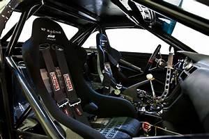 voiture de drift interieure - Recherche Google | racing ...
