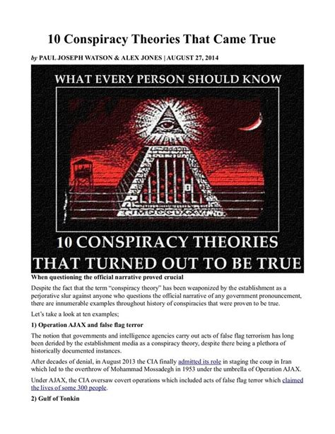 illuminati conspiracy theory 57 best conspiracy theory images on conspiracy