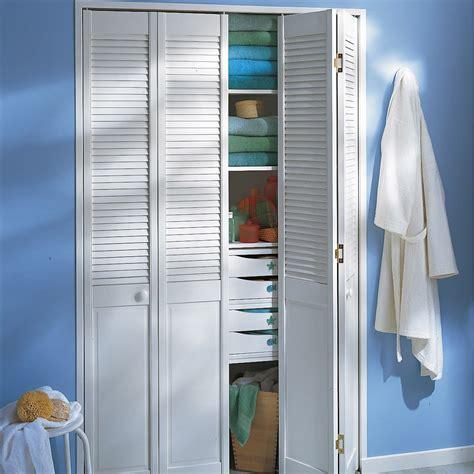 leroy merlin porte cuisine porte de placard pliante blanc l 70 cm leroy merlin