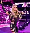 Natalya (Wrestler) Height, Weight, Age, Husband, Biography ...