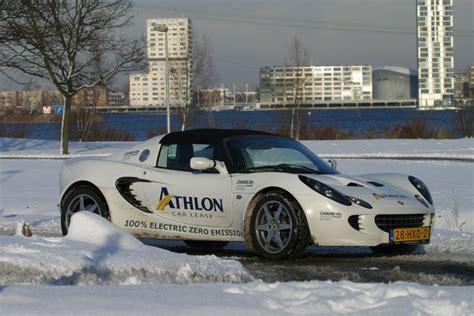 athlon car lease athlon car lease verkocht autonieuws autoweek nl