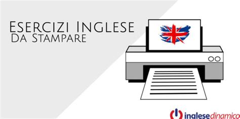 test di ingresso inglese holidays test inglese b2 come superarlo