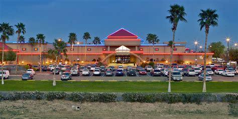 arizona phone number casino arizona phone number