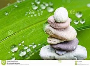 Bilder Feng Shui : spa feng shui balance stock photo image 47125966 ~ Michelbontemps.com Haus und Dekorationen