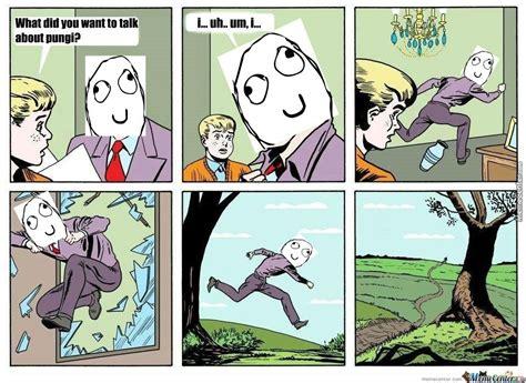 Social Anxiety Meme - tfw crippling social anxiety by pungi meme center