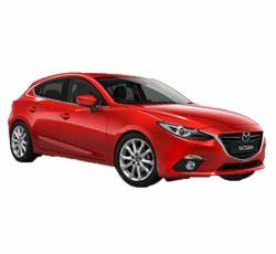 2015 mazda mazda3 msrp invoice prices w true dealer cost With mazda 3 invoice