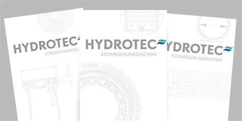 hydrotec technologies ag hydrotec technologies ag in wildeshausen 50 jahre firmengeschichte jubil 228 umsjahr