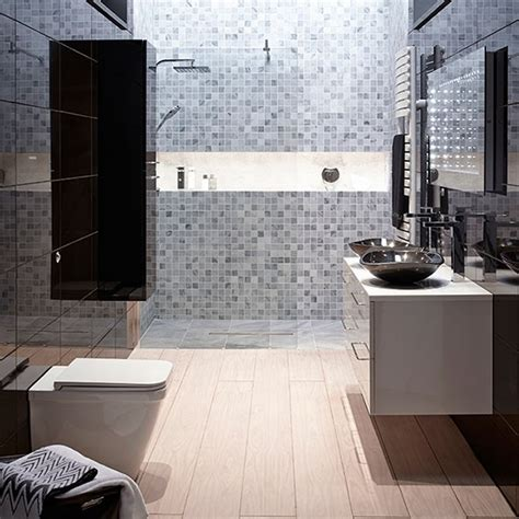 Big Ideas For Small Bathrooms by Big Ideas For Small Bathrooms Housekeeping