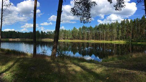 Beautiful Lake. Photo by Maksims Ter-Oganesovs   Beautiful ...