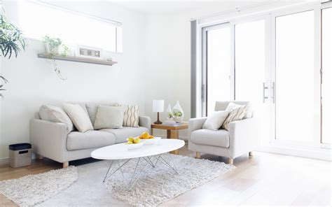 scandinavian style sofas white living rooms can both dazzle and soothe the senses