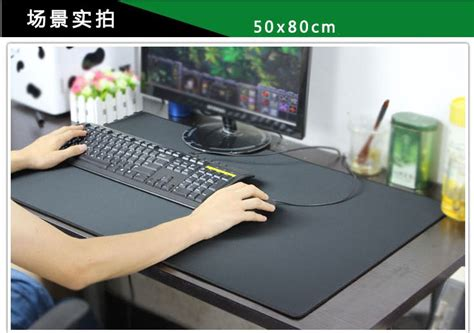 bureau mat size bureau mat tafel mat grote muismat mat product