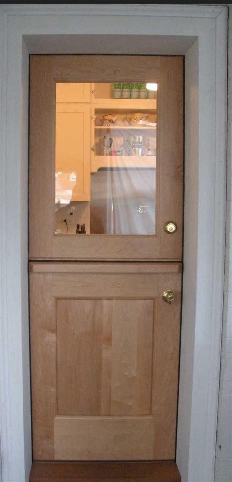 pin  vintage doors  dutch doors pinterest