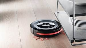 Meilleur Aspirateur Robot 2017 : acheter le meilleur aspirateur robot 2017 sur internet ~ Dallasstarsshop.com Idées de Décoration