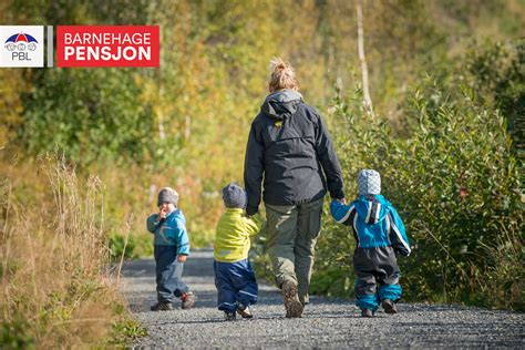 Ny pensjonsavtale fra 1. januar - her får du mange svar om ...