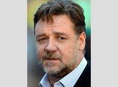 Russell Crowe #198937 Wallpapers High Quality Download Free