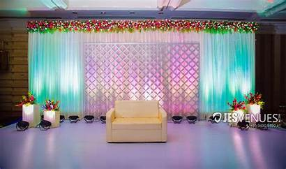 Decoration Simple Flower Decorations Hyderabad Expanded Open