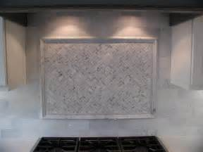 subway tile in glass travertine marble brick and more oh my the toa blog about tile more