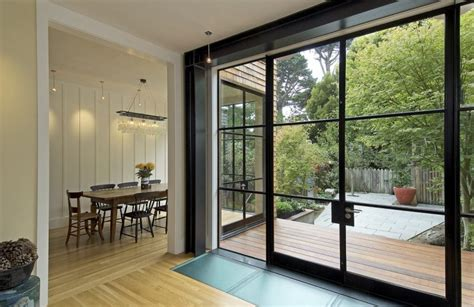 steel windows  doors beautiful simple affordable