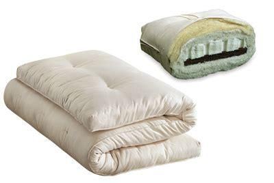 materassi futon futon materassi futon futon per letti consegna gratuita