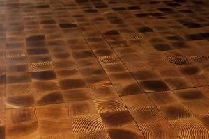 parquet bois de bout motif de parquet emois et bois With parquet bois debout