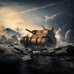 Maus World of Tanks Blitz