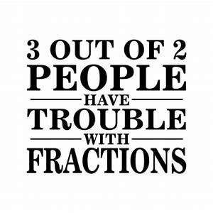 Funny Maths - Super Tech