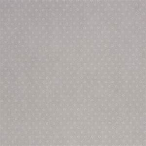 Tapete Sterne Grau : tapete douce nuit sterne grau kinderzimmertapete ~ Eleganceandgraceweddings.com Haus und Dekorationen