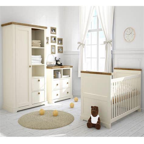 cheap baby wardrobes
