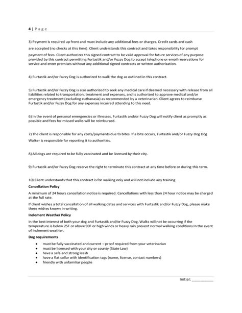 Walking Resume by General Resume 187 Walker Resume Cover Letter And