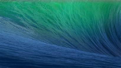 Wave 4k Wallpapers Background Waves Desktop Myconfinedspace
