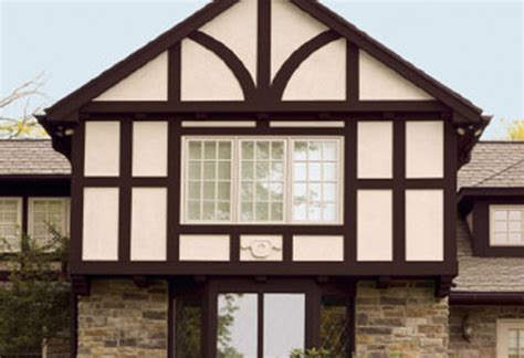 exterior paint colors and ideas at the home depot