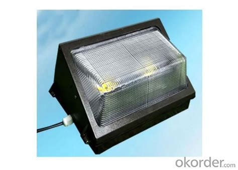buy led outdoor wall light with stainless steel led wall manufacturer price size weight
