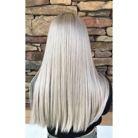 wella color charm toner the 25 best wella t28 ideas on wella color
