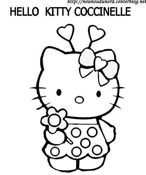 On retrouve de tout pour le plaisir des enfants sur hugo l'escargot. Coloriage Hugo L Escargot Petshop | Haut Coloriage HD-Images et Imprimable Gratuit