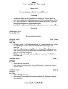 Internship Resume Builder by 2015 Pdf Calendar Template 2 Pdf Template For Two Year