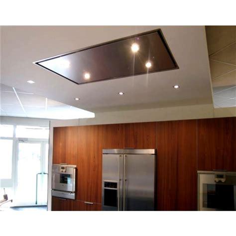 abk neerim ceiling mounted extractor hood external motor