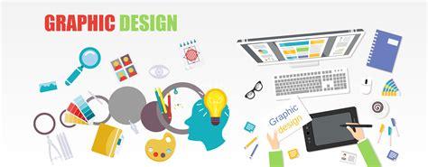graphic design training  nepal school  information