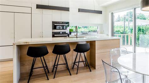 comment concevoir sa cuisine creer sa cuisine cuisine ikea metod les photos pour