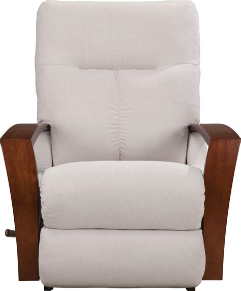 Lazyboy Recliners On Sale by Sofas Lazy Boy Recliners Clearance With Comfort And
