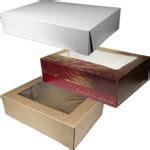 blog  cake boxes wholesale