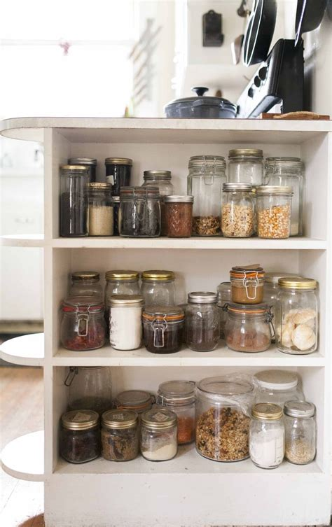 kitchen pantry storage solutions 66 best kitchen storage solutions images on 5495