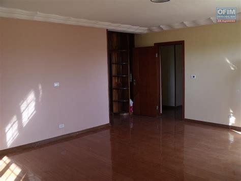 maison a louer 5 chambres location maison villa antananarivo tananarive a