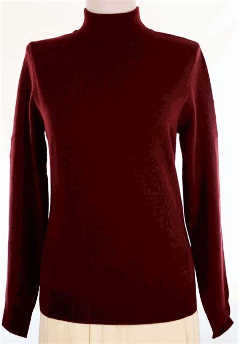 burgundy sweater womens sweater womens sweaters mock