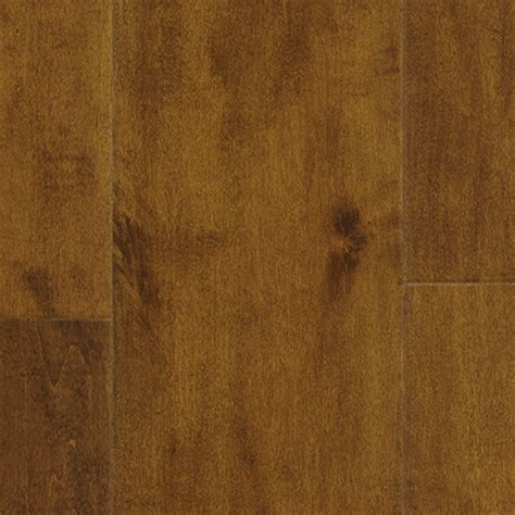 vinyl plank flooring maple karndean art select coffee maple vinyl plank flooring 4 quot 5 quot 7 quot x rl rl09